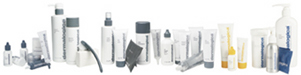 dermbizcnterproducts_xhgf